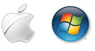 We fix Mac or Windows computers